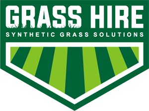 Synthetic Grass Hire Services